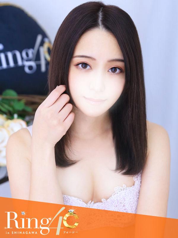さゆみRing4C
