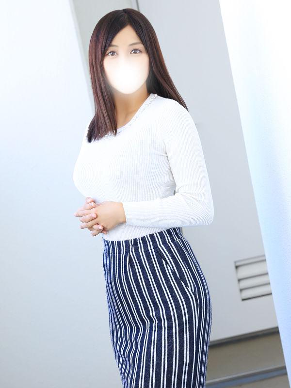 ふみえRing4C