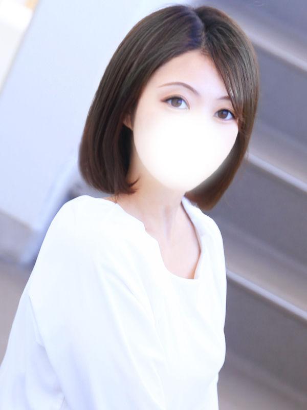なぎさRing4C