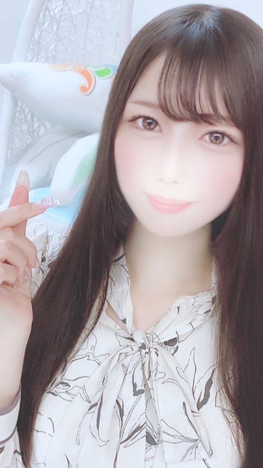 ★~~~『New♡写メ公開』~~~★(ひなた)