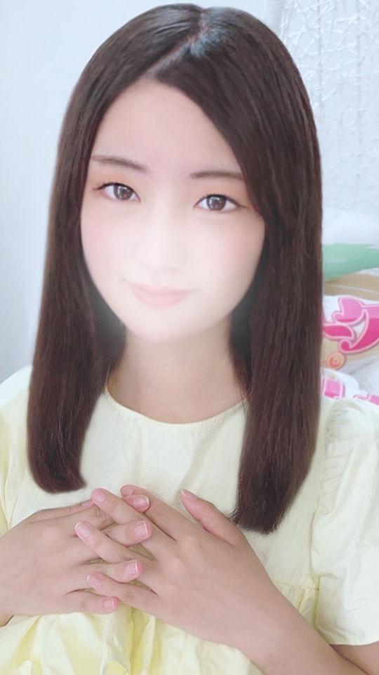 ◆◇◆New Faceデビュー◆◇◆(やえ)