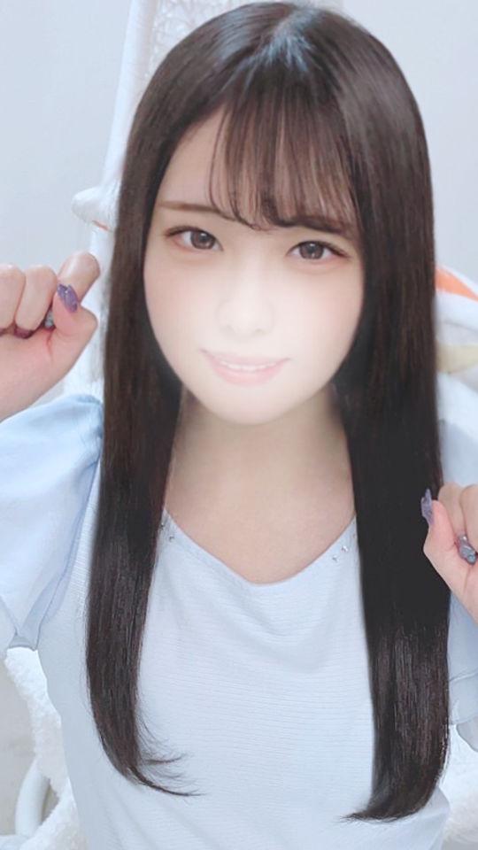 ◆◇◆New Faceデビュー◆◇◆(つばさ)