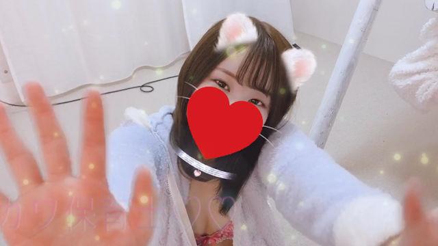 A町田まなつ動画