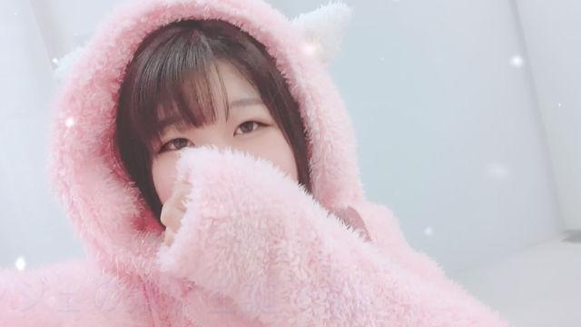 A町田いのり動画